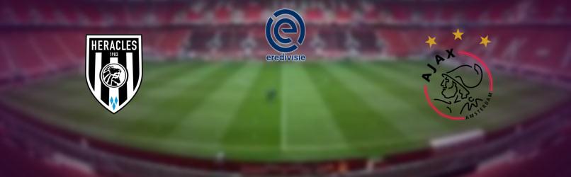 Прогноз, ставки на матч () Почему стоит поставить сегодня на Эвертон против Манчестер Юнайтед.