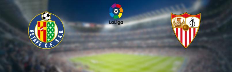 - (+6) - (+7) - (+8) Прогноз повышенной проходимости, Сайт позволяет не только найти нужные ставки на спорт, но и самостоятельно потренироваться в.